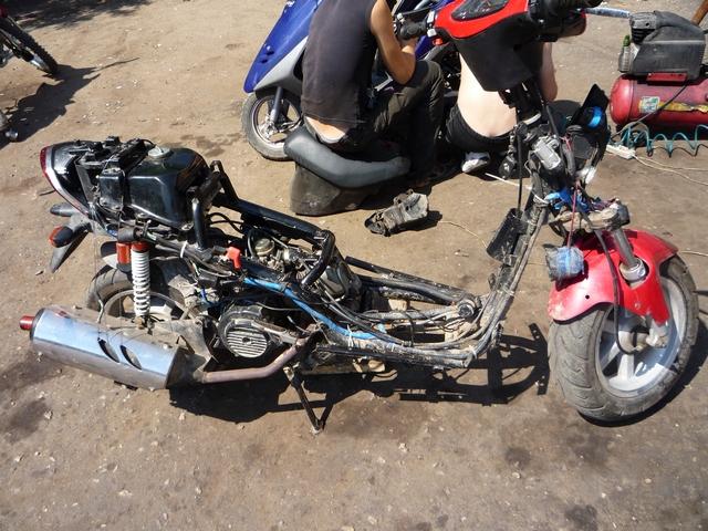 Зарядное устройство орион pw325 неисправности ремонт